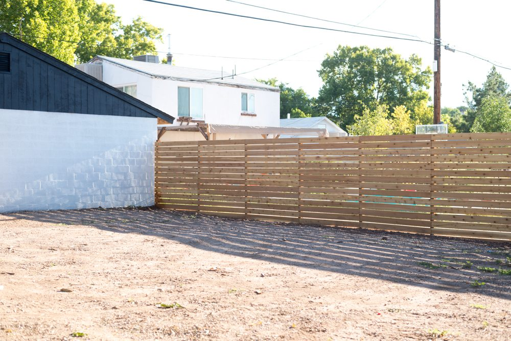 horizontal wood fence diy. any questions you might have about our fence diy the diyz app or home projects in general i hope youu0027ll join me rsvp and get a reminder alert here horizontal wood diy