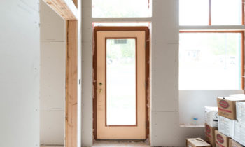 Drywall Finishing Levels Amp More Texture Talk Vintage