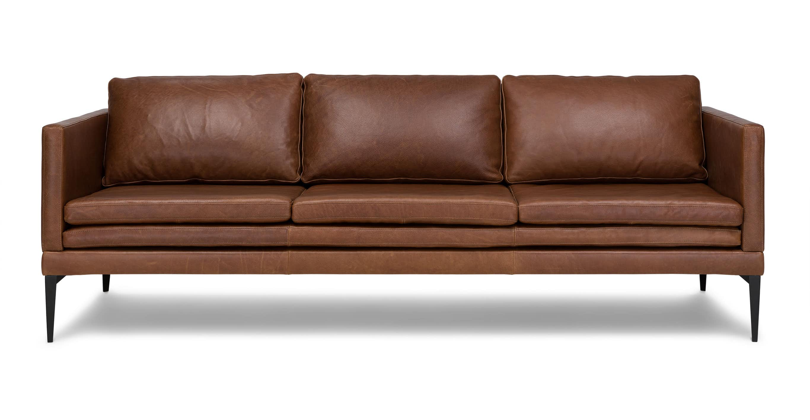Loads Of My Favorites Are On Sale, Like The Triplo Sofa We Used In My  Mother In Laws.