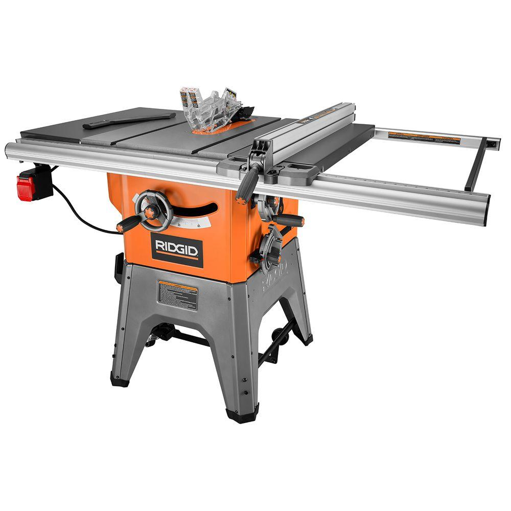 Tools Your Wife Wants For Christmas A Post To Pass Along To The Santa In Your Life Fresh