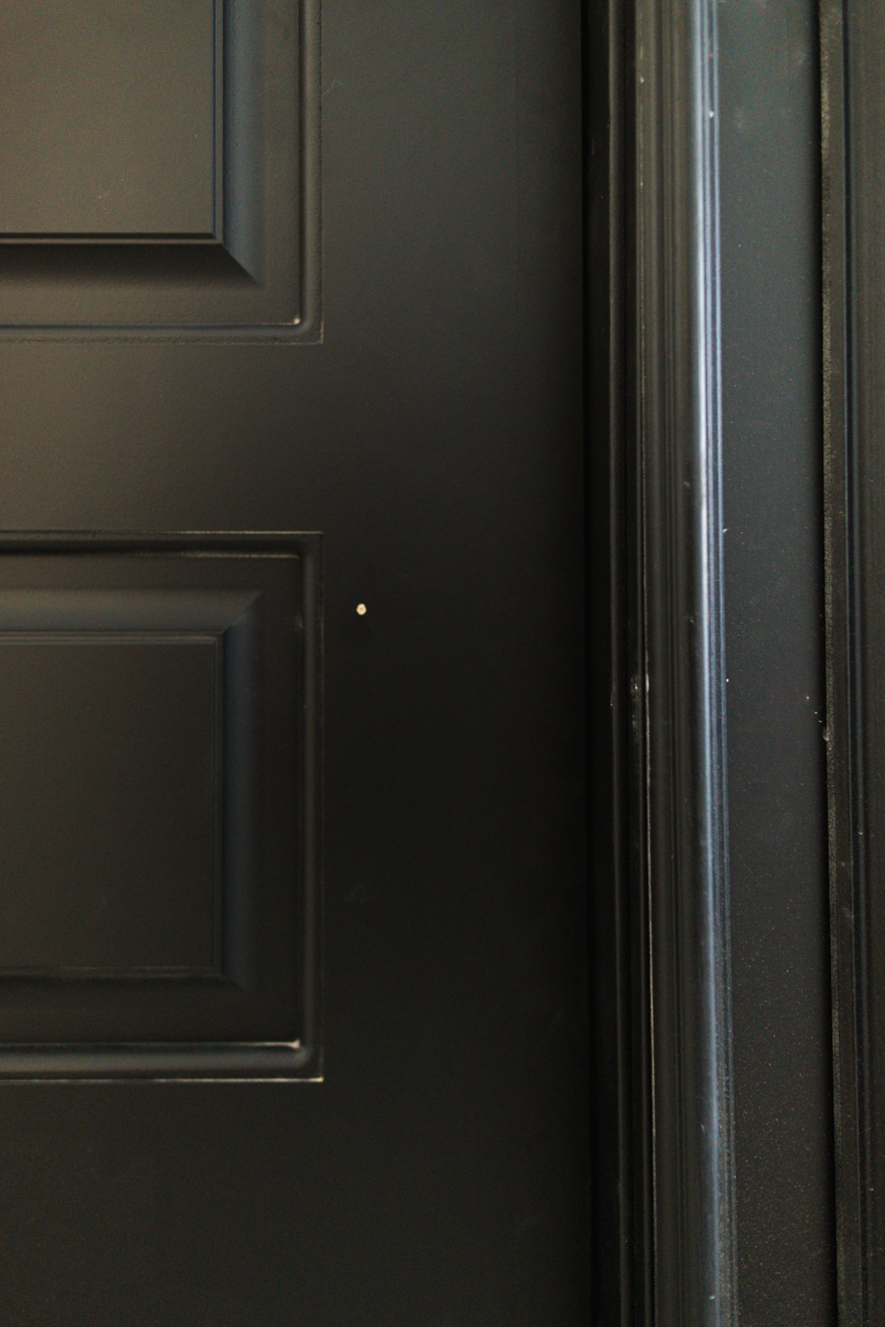 The Mystical Powers Of Pocket Doors And How We Used Them Vintage