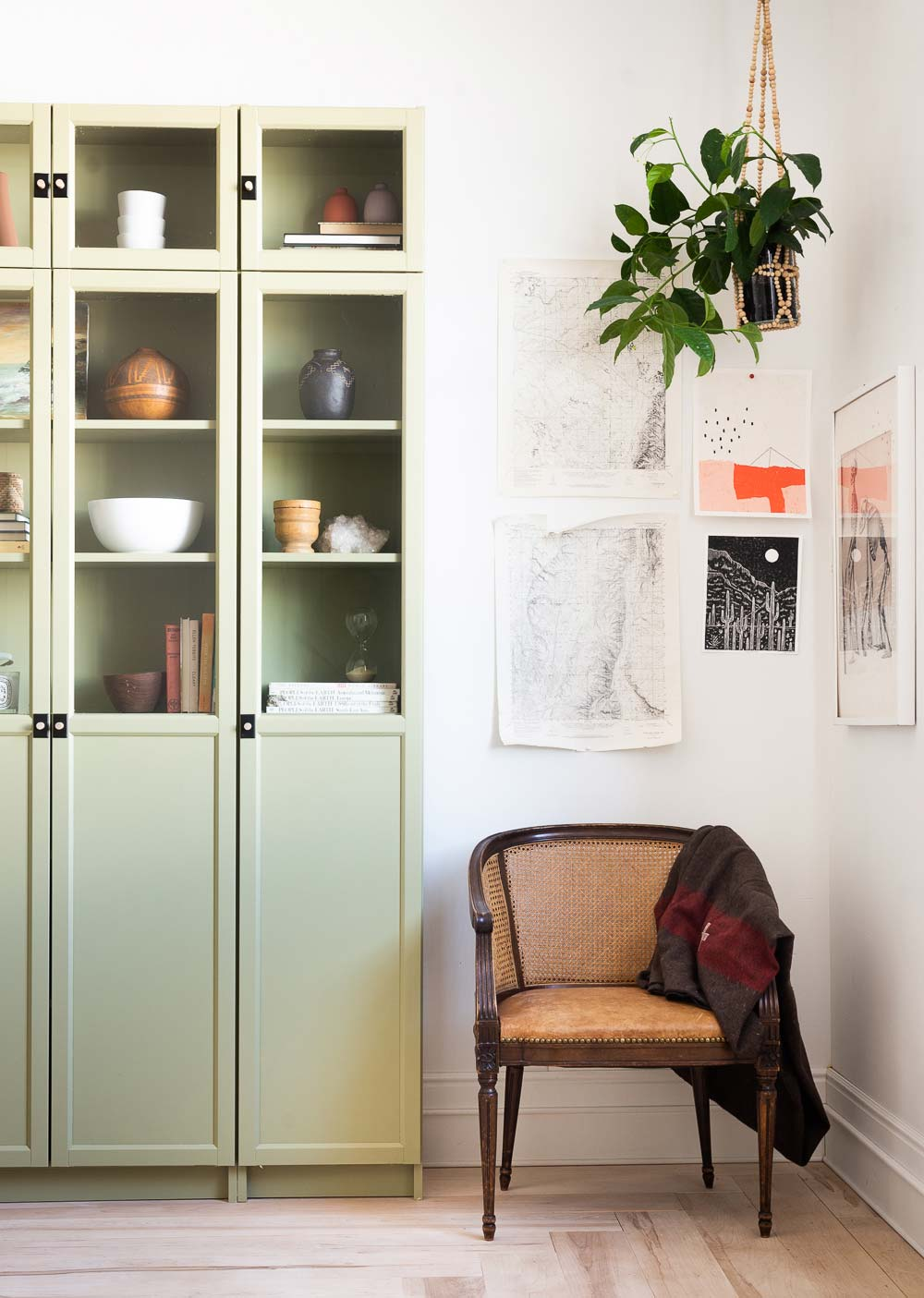 How To Paint Furniture: Everything You Need To Know ...