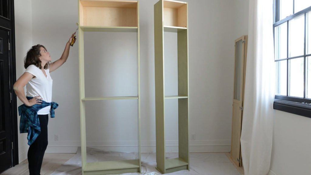 How To Paint Furniture: Everything You Need To Know